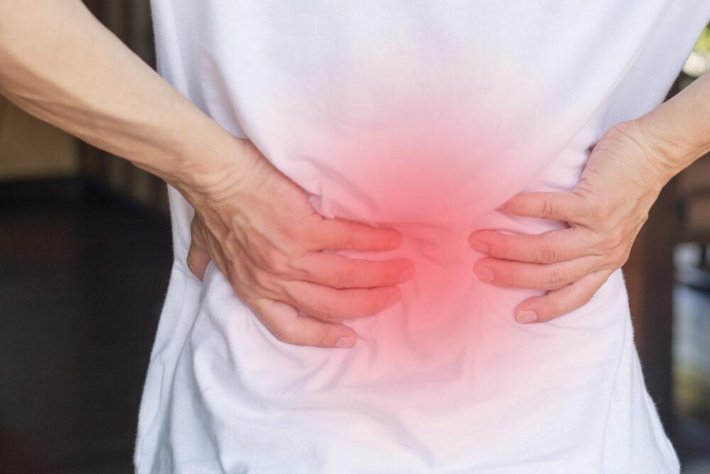 Toms River & Brick Pain Management Doctor & Treatment | GSMC