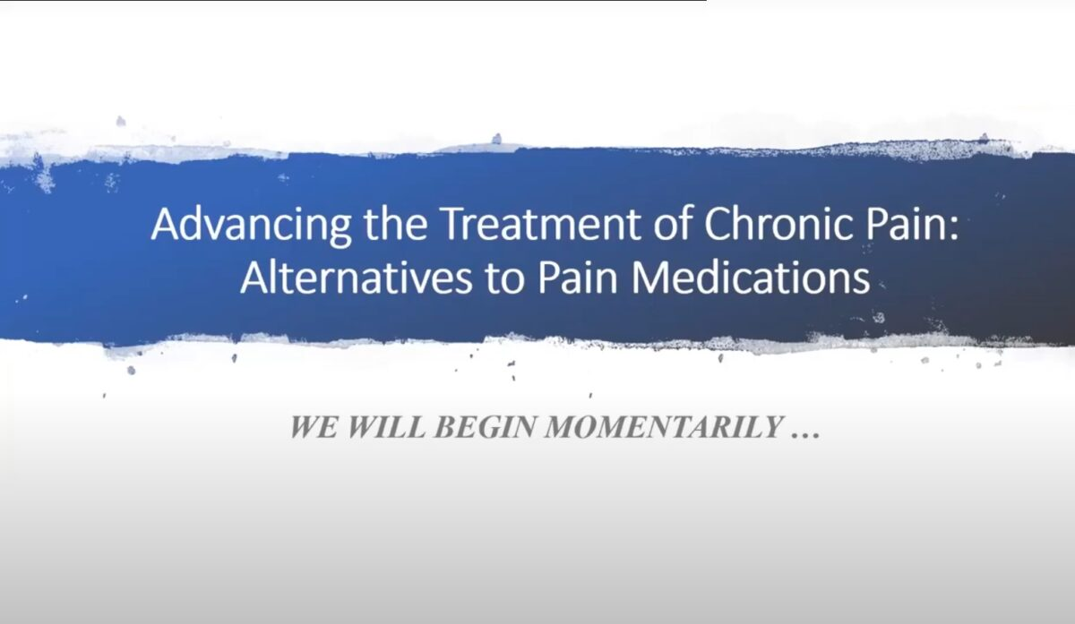 Therapy-awareness-video-image-1200x697.jpg