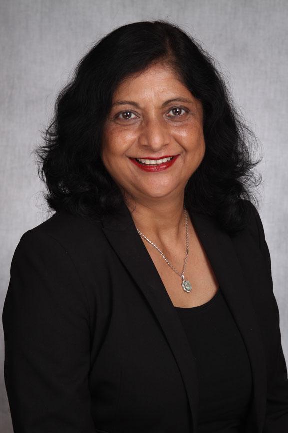 Manjula Singh, MD